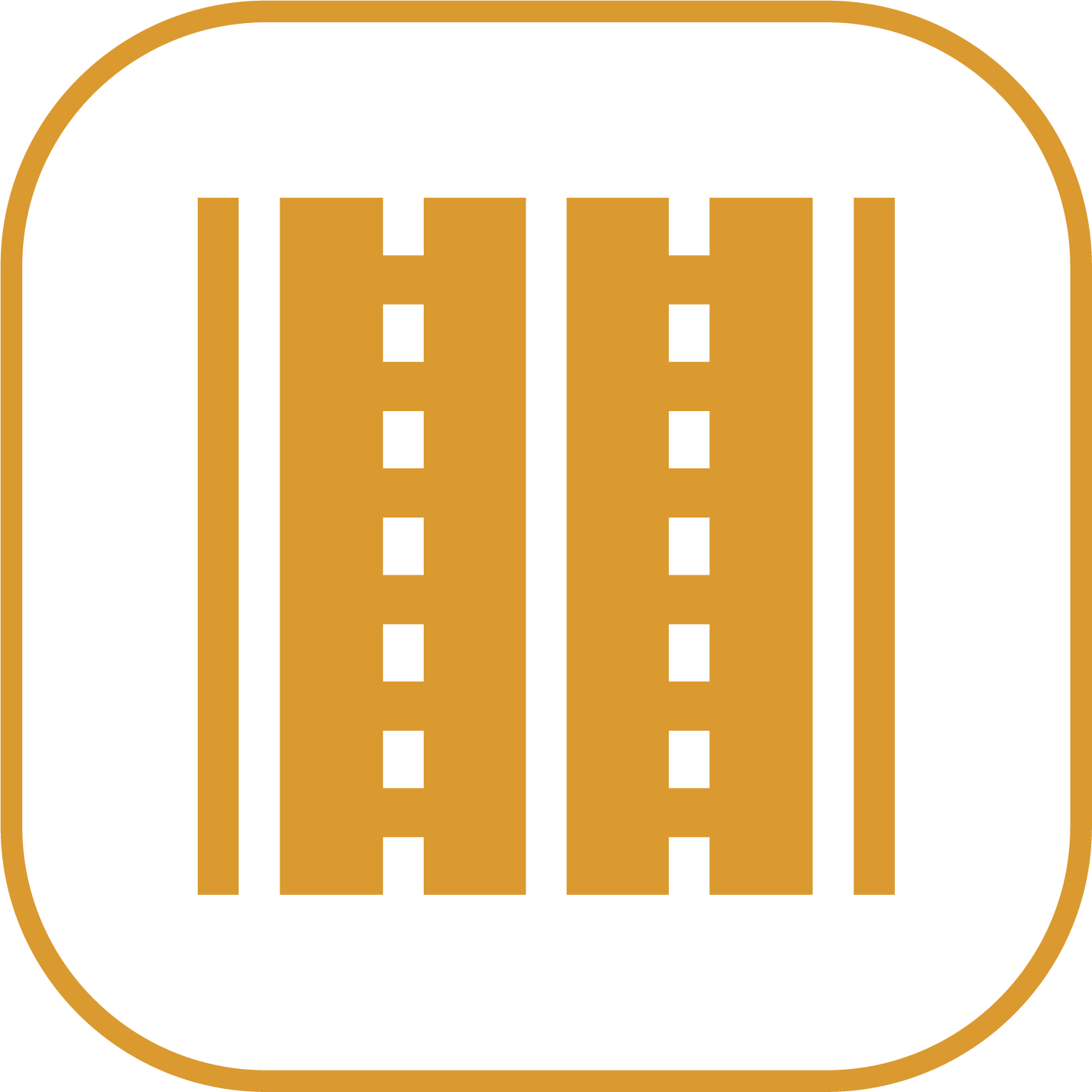 Pesona Remboelan Serpong - Rumah 2 Lantai Cukup DP 34 Juta Langsung Akad 11