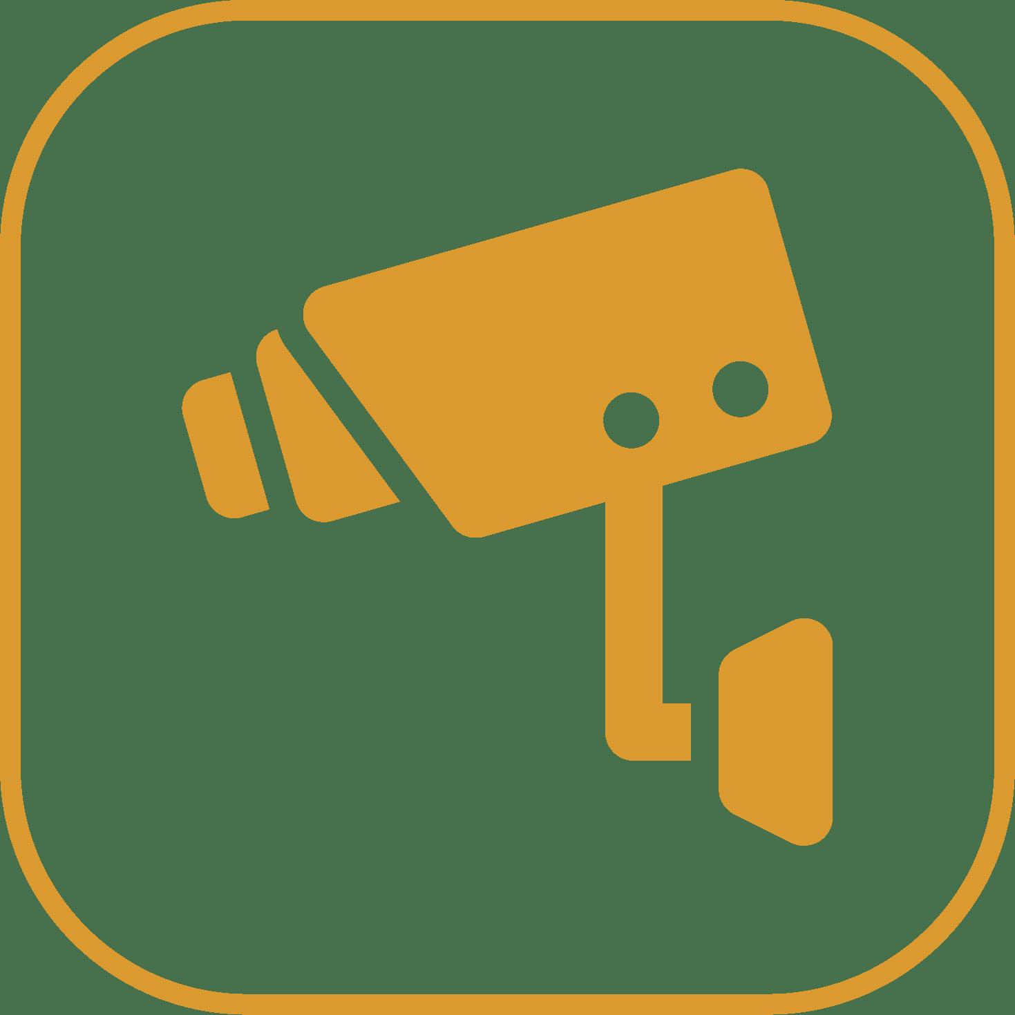Pesona Remboelan Serpong - Rumah 2 Lantai Cukup DP 34 Juta Langsung Akad 10