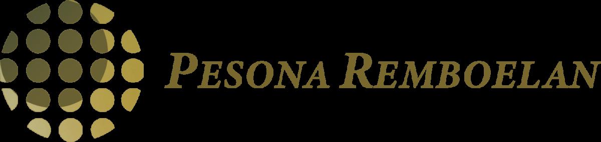pesona rembolean residence