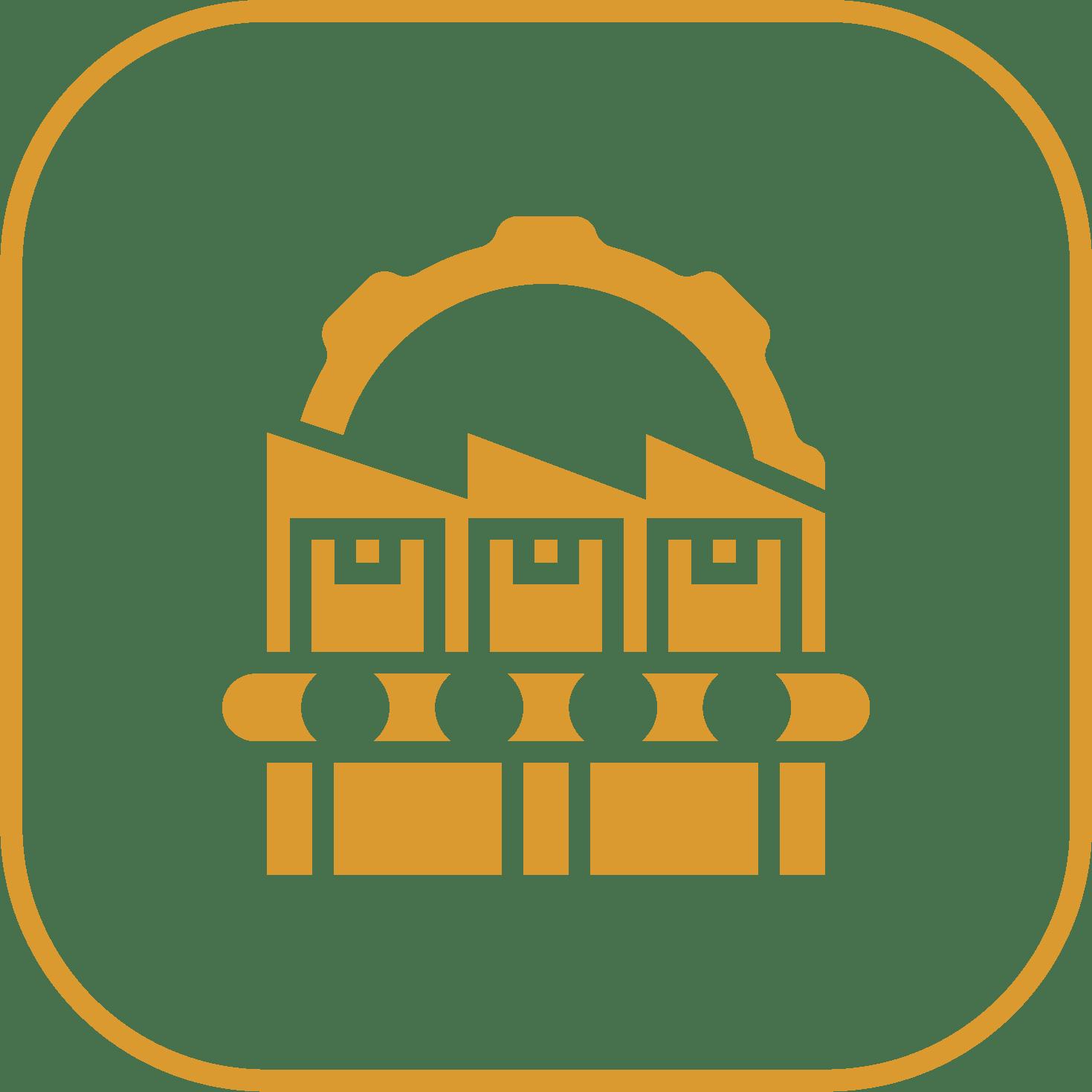 Pesona Remboelan Serpong - Rumah 2 Lantai Cukup DP 34 Juta Langsung Akad 14