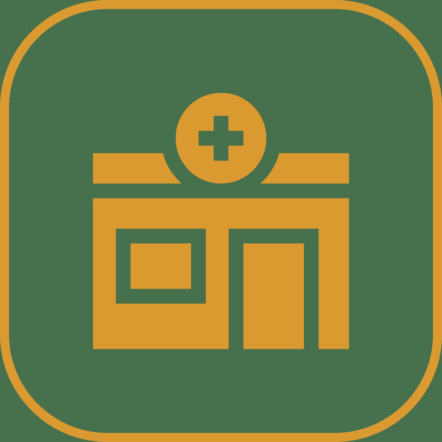 Pesona Remboelan Serpong - Rumah 2 Lantai Cukup DP 34 Juta Langsung Akad 7