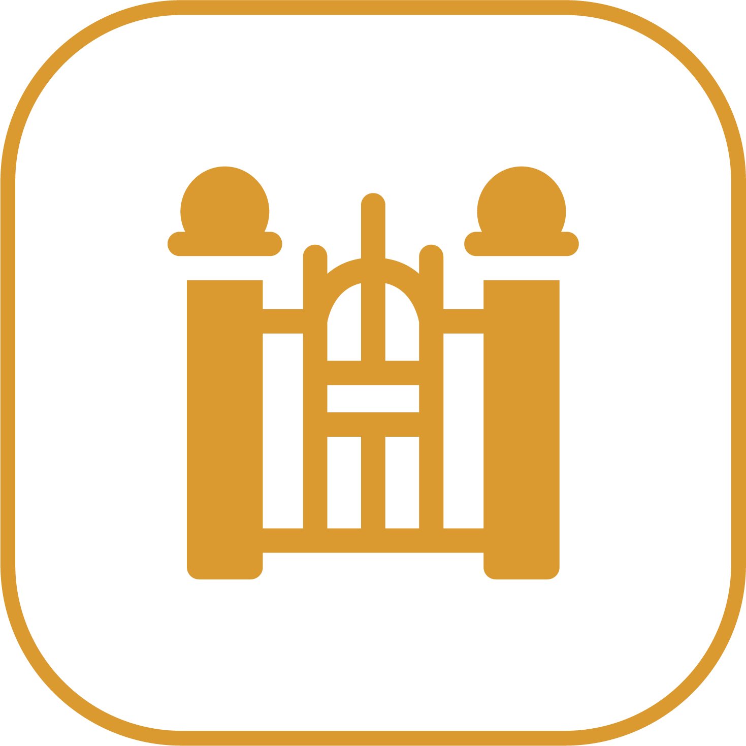 Pesona Remboelan Serpong - Rumah 2 Lantai Cukup DP 34 Juta Langsung Akad 8