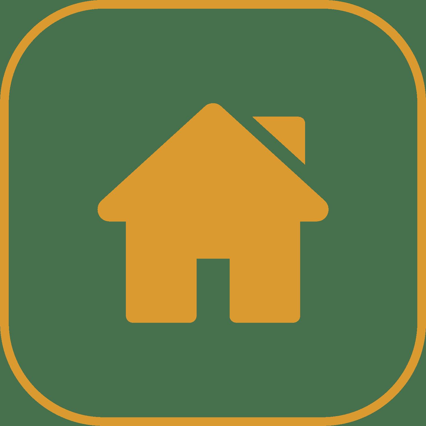 Pesona Remboelan Serpong - Rumah 2 Lantai Cukup DP 34 Juta Langsung Akad 5