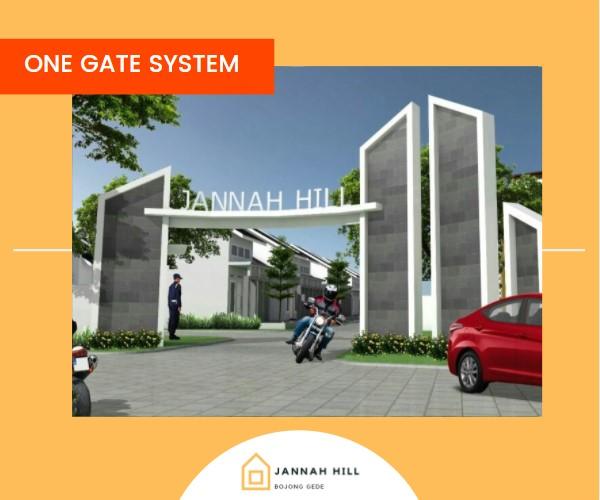 f-one-gate-1.jpg