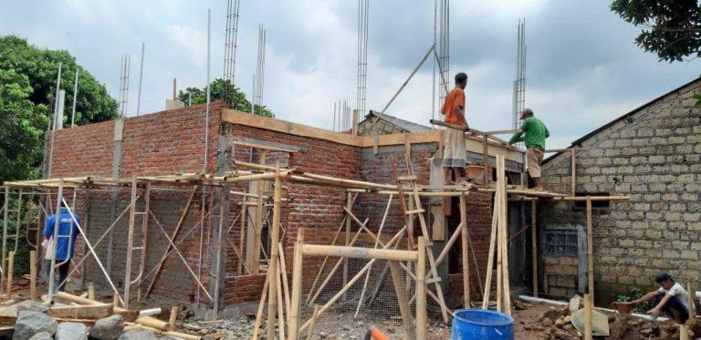 Abdurrahman Adinintia Regency - Rumah Syariah Bogor Selatan 6
