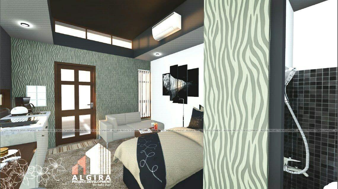 interior-2-deraincity-dramaga-1.jpg