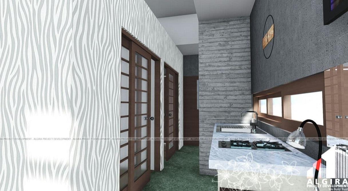 interior-6-deraincity-dramaga-1.jpg