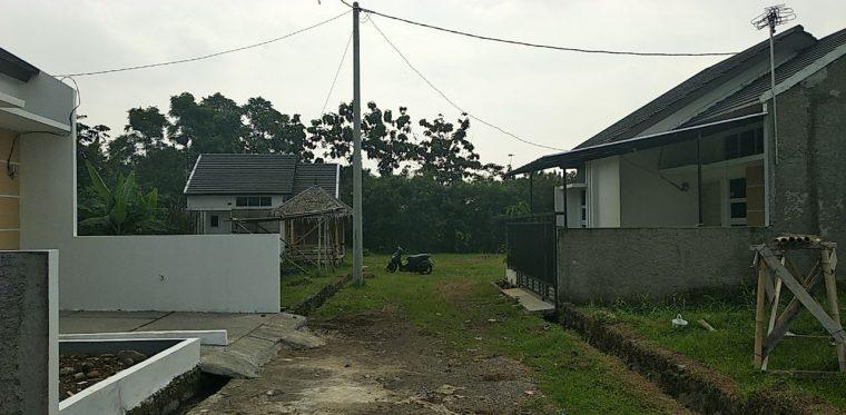 abbi garden residence