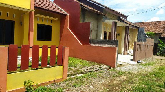 Rose Cluster Karanggintung – Rumah Syariah Purwokerto Dekat Kampus Unsoed