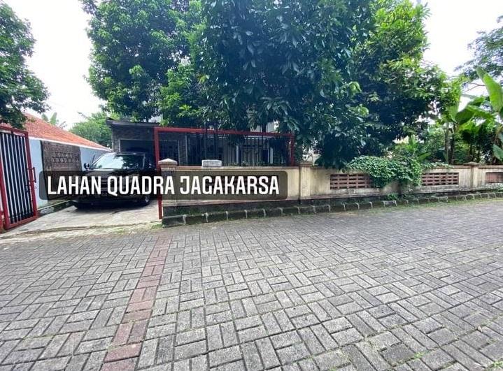 rumah syariah jakarta selatan