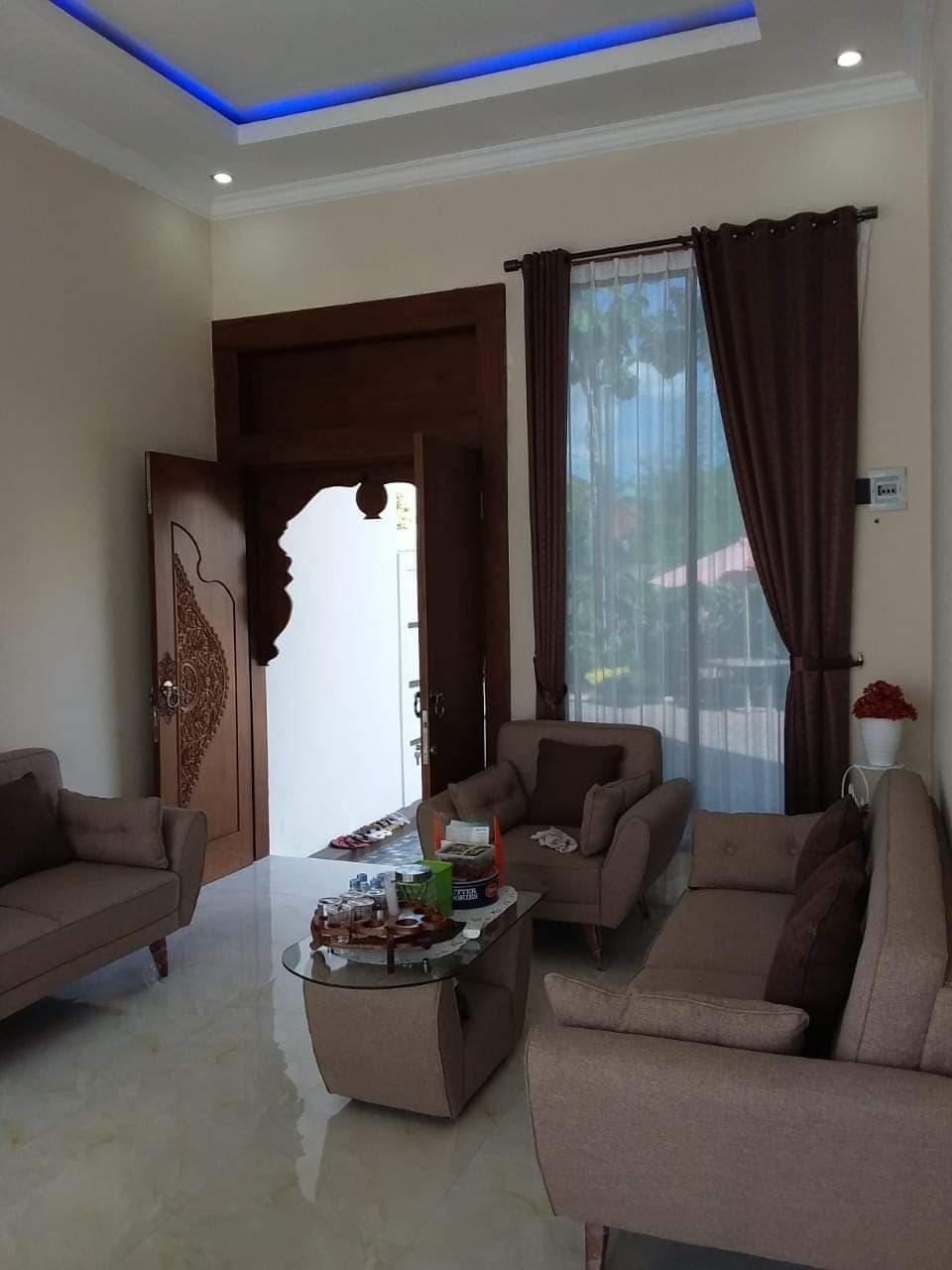 Beli Rumah Resort Type 82 di Jogja Gratis Beli Rumah Type 36 5