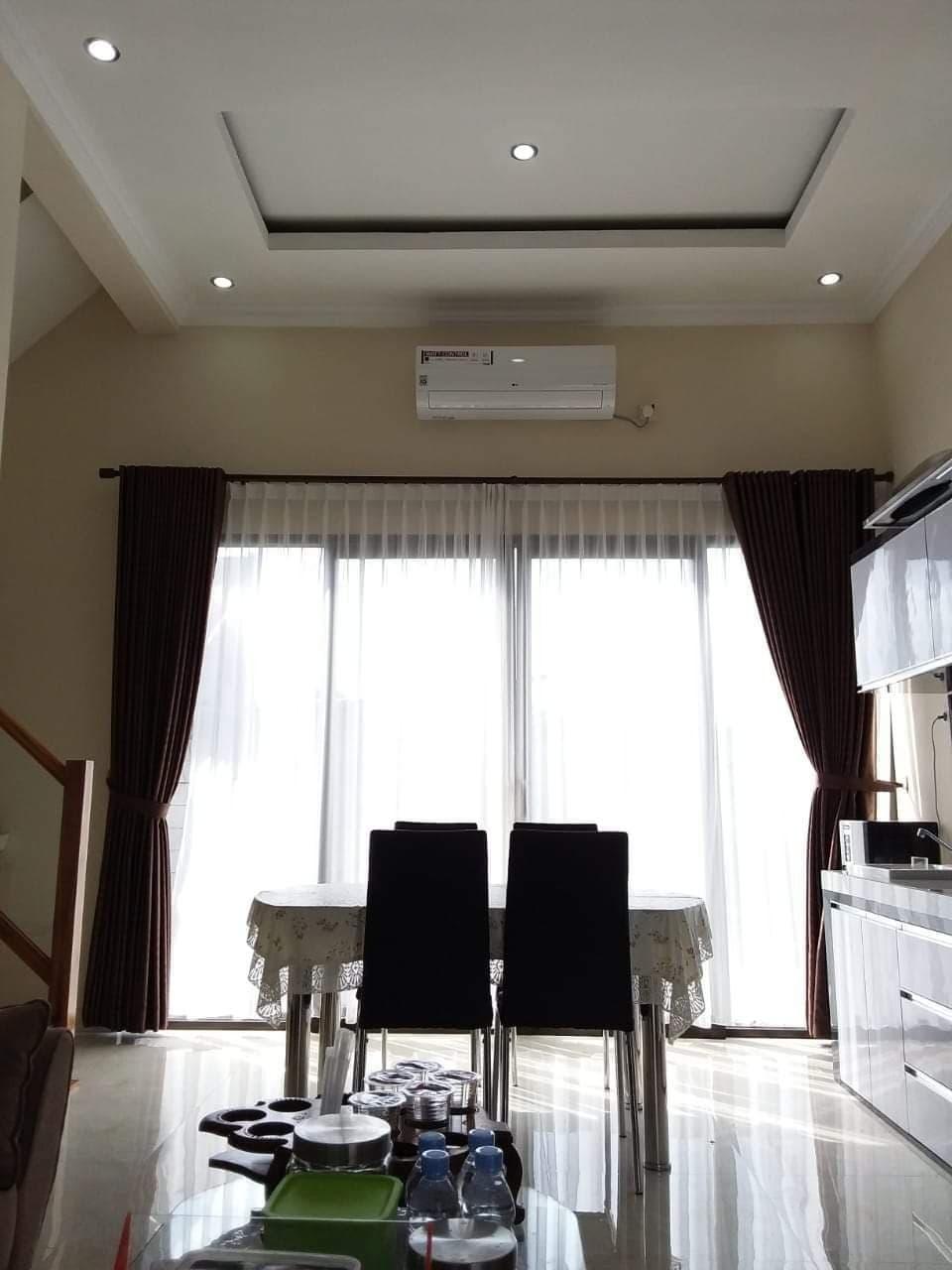 Beli Rumah Resort Type 82 di Jogja Gratis Beli Rumah Type 36 4