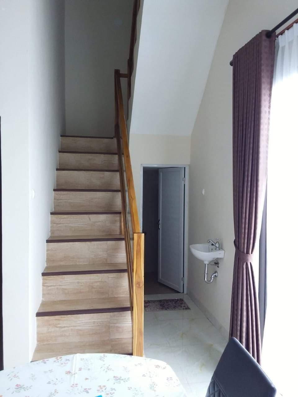 Beli Rumah Resort Type 82 di Jogja Gratis Beli Rumah Type 36 3