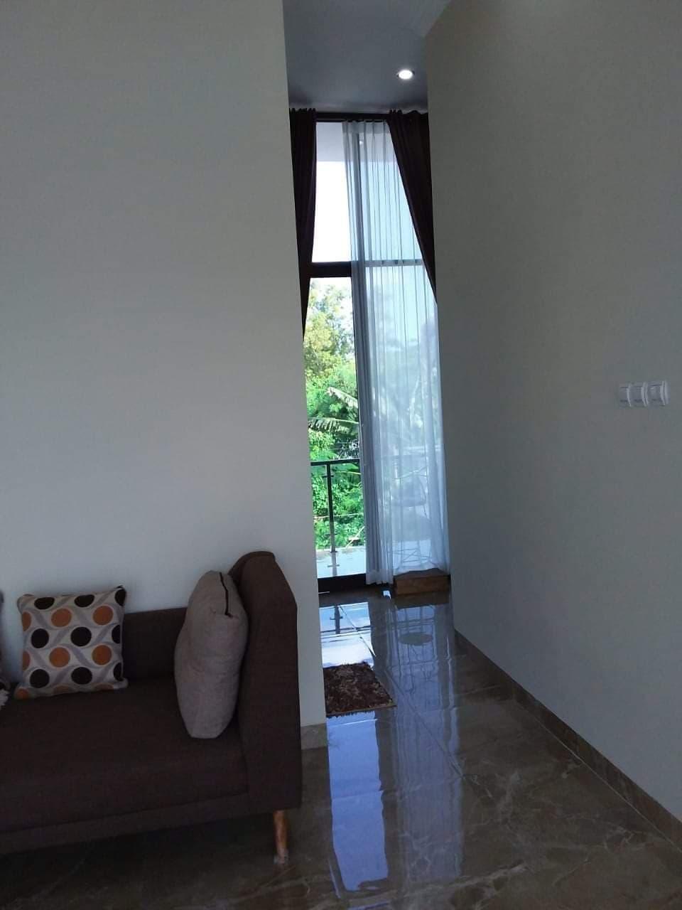 Beli Rumah Resort Type 82 di Jogja Gratis Beli Rumah Type 36 2