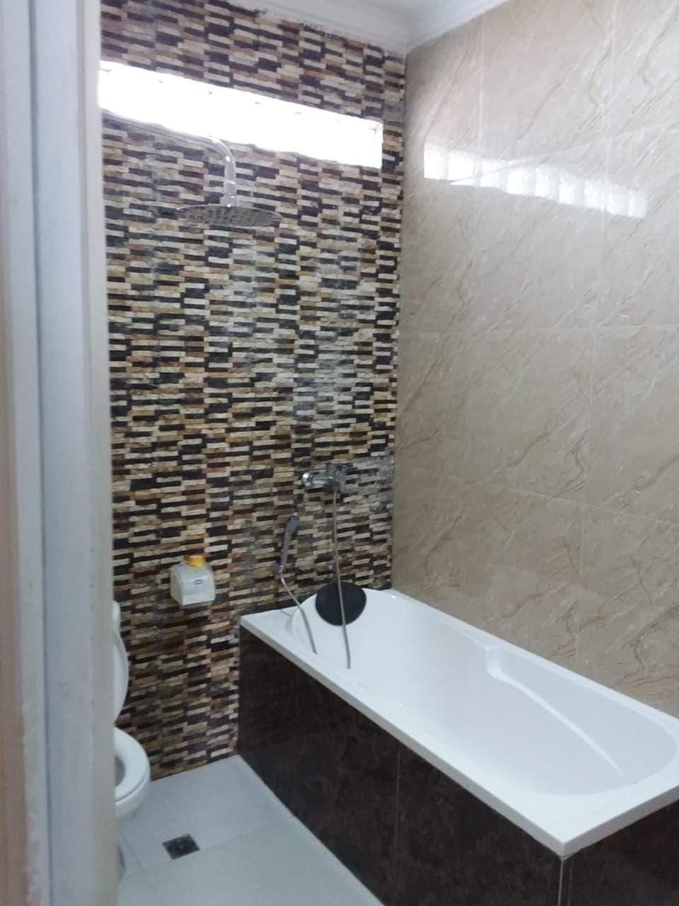 Beli Rumah Resort Type 82 di Jogja Gratis Beli Rumah Type 36 1