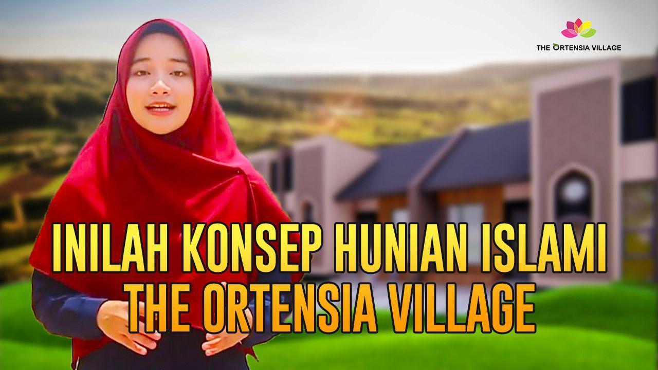 Flash Sale Diskon 100 Juta Rumah Nyaman dan Asri di Ciampea Dekat Wisata Gn Salak 1