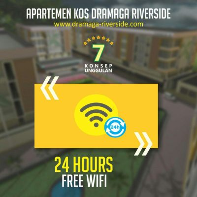 apartemen-kos-dramaga-riverside-7-program-24-hours-wifi.jpg